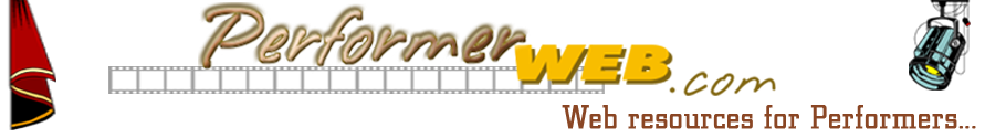 PerformerWeb.com